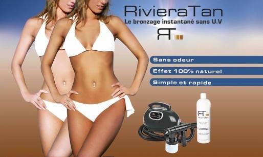 Riviera_tan
